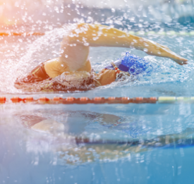 Pre-planned maintenance contracts for commercial pools | Blue Cube Pools