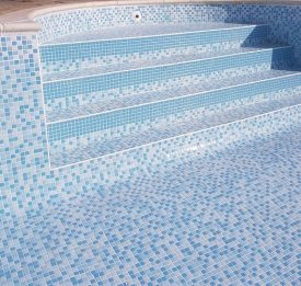 New tiles to revamp and old pool, new tiles can dramatically change how your pool looks, transforming it back into a wonderful feature