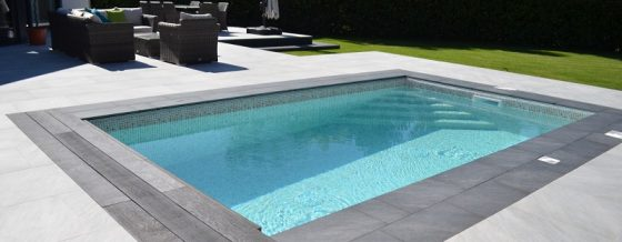 Experts In Swimming Pools And Hot Tubs Bluecube