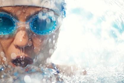Leisure pool installer Northamptonshire