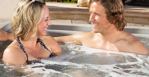 Fantasy Spa Hot Tub Hire Bedfordshire