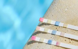 Easy pool maintenance tips